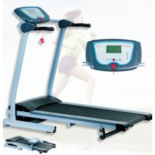 Home Motorized Treadmill (UJK-280)