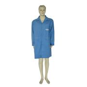 Twill cotton workwear work wear work uniform
