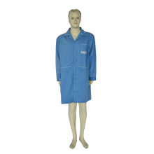 Twill cotton workwear work wear work uniform