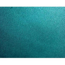 Polyester/Cotton Blended Dyed Fabric