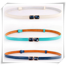 The Popular Lady Belt in 2015 for Dress (TI06003)