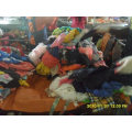 Wholesale Summer Used Clothes Clothing and Shoes