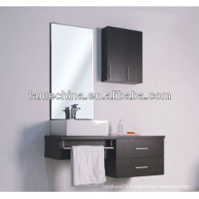 Hot Sale Bathroom freestanding bath tubs
