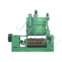 Farming Machinery Soybean Oil Press Machine