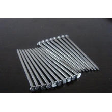 China Common Nail Iron Nail Manufacturer Cheap Wire Nails Price