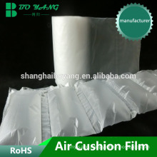 LDPE material plastic packaging air pillow roll material