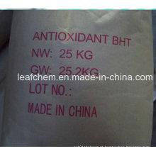 Hidroxitolueno butilado (BHT) 128-37-0