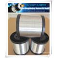 Alumínio liga de magnésio Stranded Wire