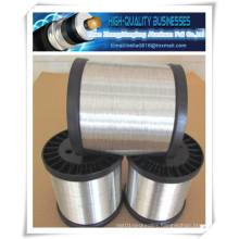 Aluminum Magnesium Alloy Stranded Wire