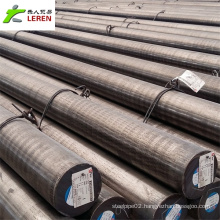 SCR440 40cr 41cr4 SAE 5140 Alloy Steel Round Bar
