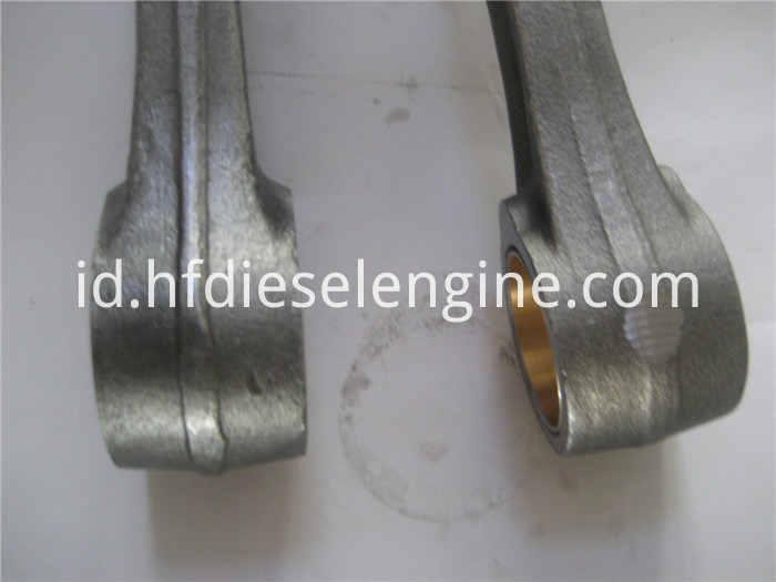 912 connecting rod (4)