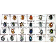 Cheap unique wholesale beads shambala bracelet beads