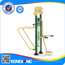 2013 Outdoor Fitness Equipment