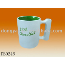 Factory direct wholesale design your own coffee mug