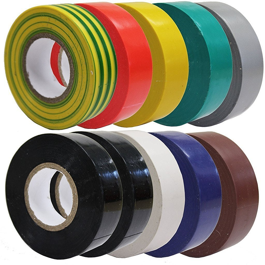insulating tape for wholesale