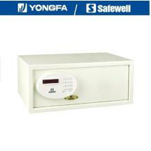 """Панель Safewell АМД 200мм Высота расширились безопасный для 17"""" ноутбука"""