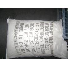 Pentaerythritol 98 % Min