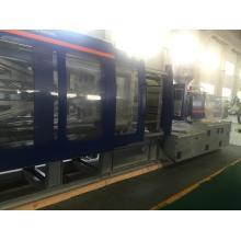 Electric Inject Molding Machinery  U/460