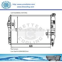 General Motors Camaro Radiator 93-02 OEM: 52475986/52477274