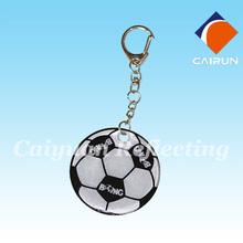 Ball Form reflektierende Anhänger