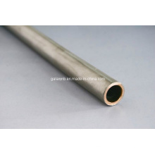 High Quality Hot Sale Titanium Clad Tube