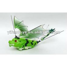 2CH RC Flying Dragon