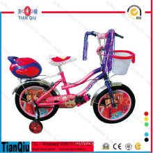 Lovely Toy/ Baby Walker/ Ride on Car/Kids Bike/Children Bicycle
