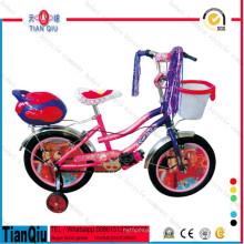 Adorável brinquedo / Baby Walker / Passeio no carro / Kids Bike / Crianças de bicicleta
