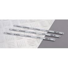Metal do Bi da lâmina do Hacksaw das ferramentas da mão para as peças da serra de cadeia do Woodworking