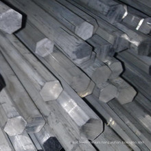 Aluminum Hexagonal Bar Ly11CZ, Ly12 CZ