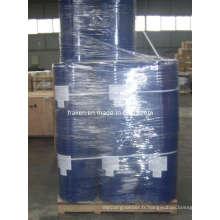 Folinate de calcium de haute qualité USP et Ichthammol