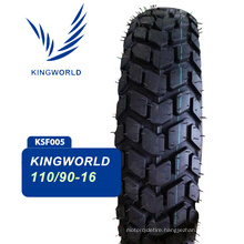 cross country motorcycle tubeless tire
