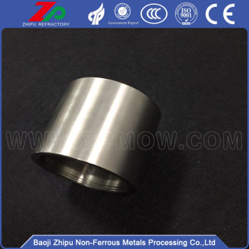 Tungsten sputtering target with good price