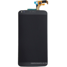 Pantalla LCD de teléfono celular para LG G Flex D950 D955 D958 D959 con Touch Digitizer