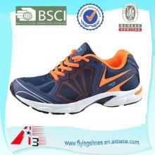 high quality men super sport shoes