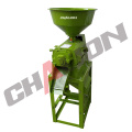 Home Use Rice Milling Machine For Sale