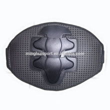 protectores de soporte de cintura para mejora deportiva de motocross