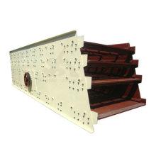 Factory Price Circular Vibrating Separator Screen Sieve for Sand
