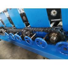 Máquinas de purê de perfuração hidráulica Aotomatic Hydraulic C Purlin