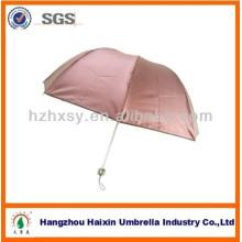 Neueste Apollo Regenschirm Prinzessin Regenschirm für den Sommer