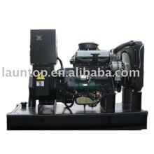 10 ~ 45kva Gerador Diesel Série Yangdong / Gerador Diesel / Conjunto Gerador