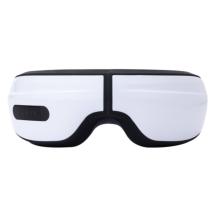 Foldable  Electric Heating Vibrating Eye Massager