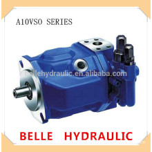 Hot New Vickers PVE21 Hydraulic Pump and Pump Spare Parts for Volvo