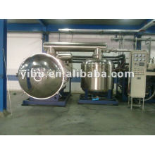 Vacuum Freeze Dryer