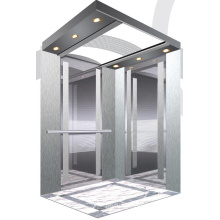Aksen Economic Type Passenger Elevator Lift