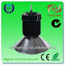 Входной сигнал AC100-277V вело промышленное высокое освещение залива SAA перечисленное 200w вело свет максимума залива водить