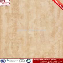 Azulejo de suelo 24x24 para suelo de cemento antideslizante antideslizante