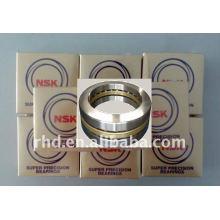 Rodamiento de bolas de doble sentido NSK 52224