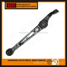Control Arm for Honda EG8 51365-SR3-010 51355-SR3-010 92-94 LOWER suspension arm