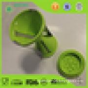 kitchen gadget/vegetable fruit spiral slicer                                                                         Quality Assured                                                     Most Popular